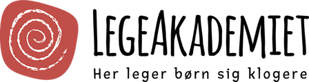 legeakademiet_logo-1